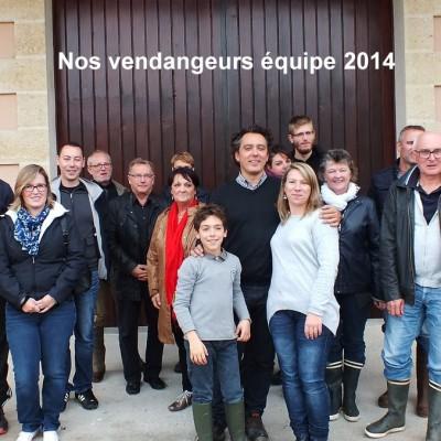 ALLOCATAIRES-PIEDS-DE-VIGNE-2014