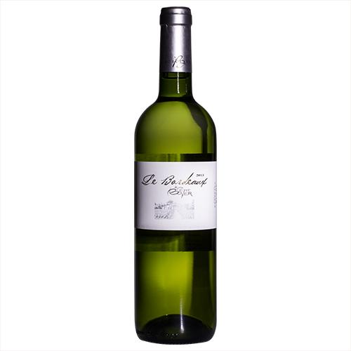 Blanc-Le-Bordeaux-500px