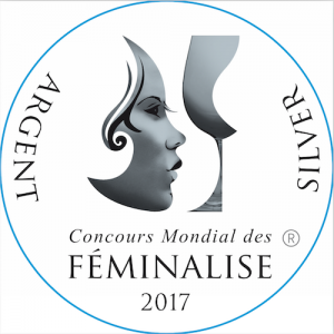Blanc et La passion - 2016 concours 2017