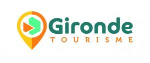 logo-gironde-tourisme copie