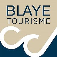 logo-ot-blaye