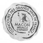 M2DAILLE ARGENT mACON(1)