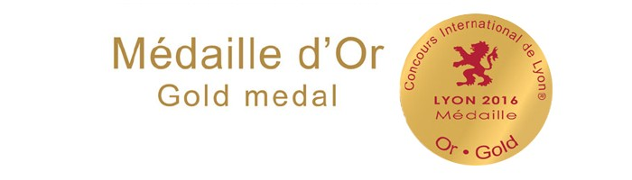 title-medaille-or